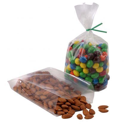 Simply Polubags Gusseded Bags