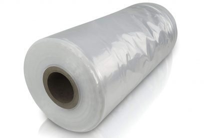 mattress bags on rolls