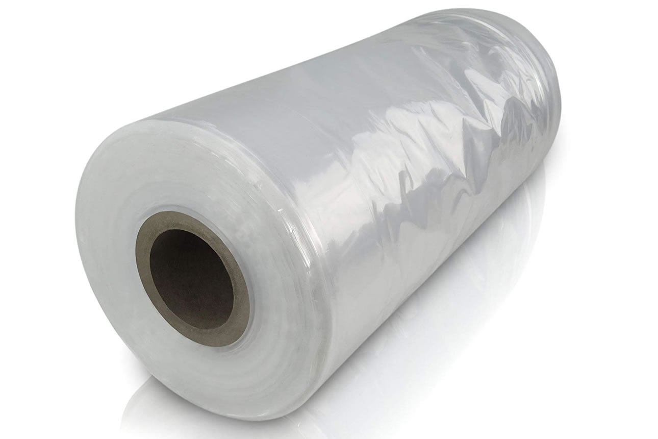 Poly Mattress Bags On Rolls 3 Mil Simply Polybags