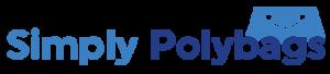 Simply Polybags logo