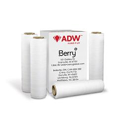 Berry ADW stretch film